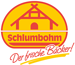 Bäckerei Schlumbohm GmbH & Co. KG